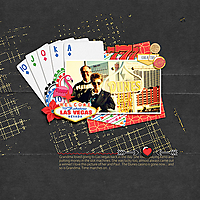 HZ-VegasVacation_Dagi-SweetMadness.jpg