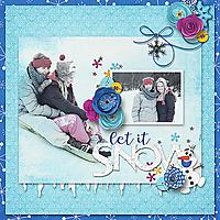 HZ_Iceprincess.jpg