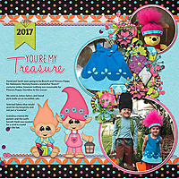 HZ_oct-2017-Princess-Poppy-dress-puzzledtemps_vol1_june2018challenge-copy.jpg