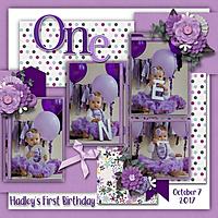 Hadley_1st_Birthday.jpg