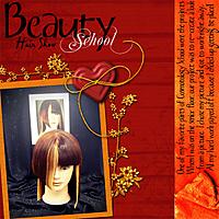 HairShowLow.jpg