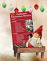 Hallmark-Christmas-Movies1.jpg