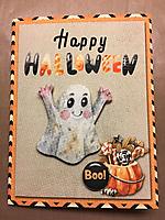 Halloween-Card1.jpg