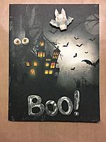 Halloween-Card2.jpg