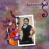 Halloween-Night-100918.jpg
