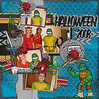 Halloween2008-web.jpg