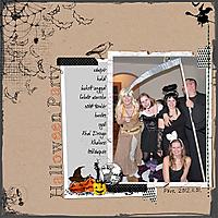 HalloweenParty1.jpg