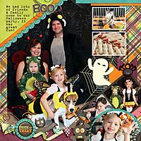 HalloweenParty2011a.jpg