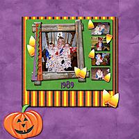 Halloween_1989_-_UM_Brilliantly_Temp3_PSD.jpg