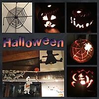 Halloween_1_klein.jpg