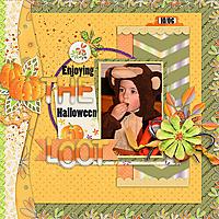 Halloween_Loot_MFish_SingleLadies3_02_rfw.jpg
