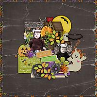 Halloween_Memories_small.jpg