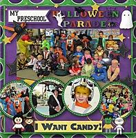 Halloween_Parade_copy.jpg