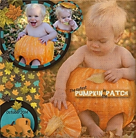 Halloween_Treats_Pumpkin_copy.jpg