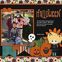 Halloween_cap_moonlit_rfw.jpg