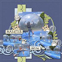 Hampster_Ball_Fun_-_Pet_SHop_Buffet_-_UM_LLtemps_Temp4.jpg