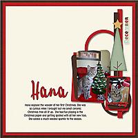 Hana_s_First_Christmas-001_copy.jpg