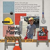 Handy_Manny.jpg