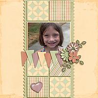 Hannah---NS.jpg