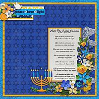Hanukkah-2019.jpg