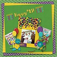 Hap-bee_Birthdaysmall-600-00.jpg
