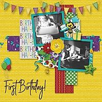 Hap-bee_Birthdaysmall-600-01.jpg