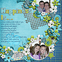 Happiness-Is.jpg