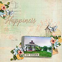 Happiness-in-My-Garden-OAWA-030921.jpg