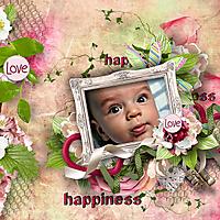 Happiness_cs7.jpg