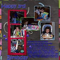 Happy-3rd-Birthday.jpg