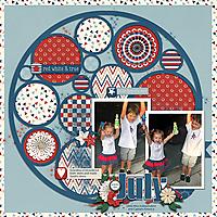 Happy-4th-from-Grandma-MFish_ED_Circles_04-copy.jpg