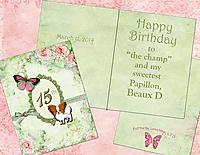 Happy-Birthday---Beaux-D---15.jpg