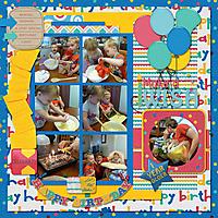 Happy-Birthday-Mommy-web.jpg