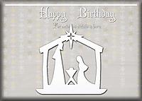 Happy-Birthday15.jpg