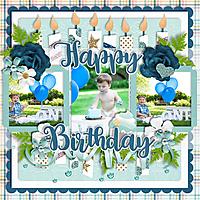 Happy-Birthday19.jpg