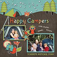 Happy-Campers.jpg
