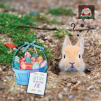 Happy-Easter-Mr-Bunny_.jpg