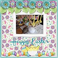 Happy-Easter10.jpg
