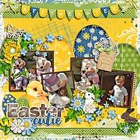 Happy-Easter12.jpg