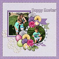 Happy-Easter15.jpg