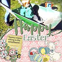 Happy-Easter9.jpg