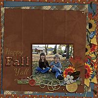 Happy-Fall-Y_all-30sept12.jpg