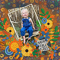Happy-Fall-Y_alll.jpg