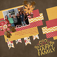 Happy-Family-web.jpg