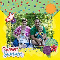 Happy-Family-web1.jpg