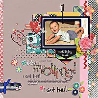 Happy-Girl---milestone-moving-around-LKD-TodayIChooseHappy-T2-copy.jpg