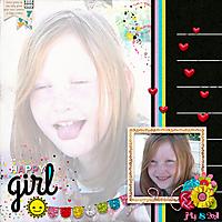 Happy-Girl-small.jpg