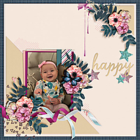 Happy-Girl7.jpg