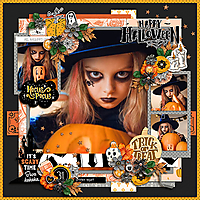 Happy-Halloween-600x6001.jpg