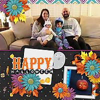 Happy-Halloween_1.jpg